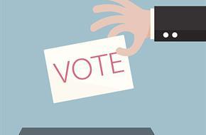 Résultat des élections complémentaires du 17.01.2021