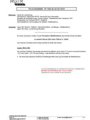 048_2021_Waldbredimus - rue Principale
