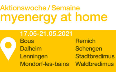 myenergy @home 2021